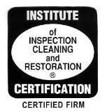 New Jersey fire and water damage property restoration specialist, Restore Pro, takes your emergency seriously!